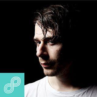 STIMMING Mix. Focus On Diynamic Music. Podcast 241