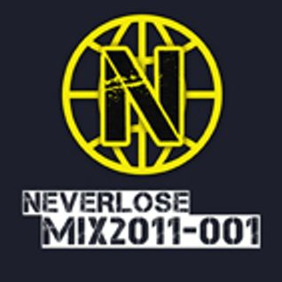 Neverlose - Mix2011-001