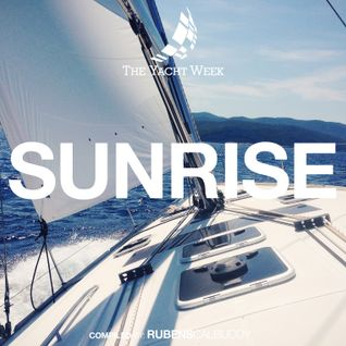 The Yacht Week : Sunrise