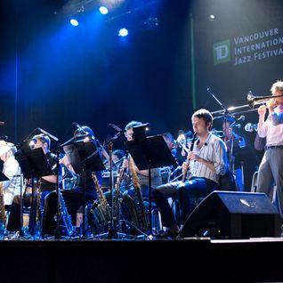 Can Acar ile Cazdan Arta Kalanlar - 12 - 08.04.2012