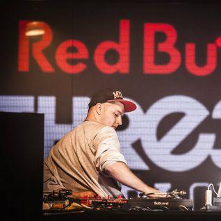 DJ Aspirins - Latvia - National Final