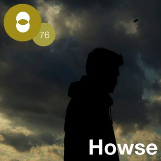 Concepto MIX #76 Howse