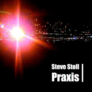 Psychonavigation Records December 2013 Mix