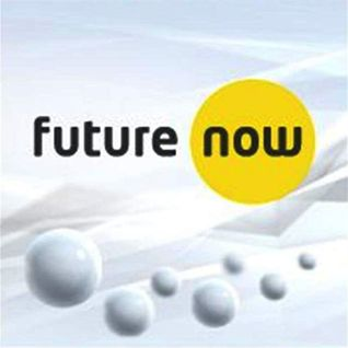 Future now vol.50
