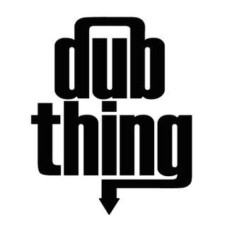 Thing - Promo Mix