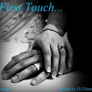 First Touch - Chillout Lounge