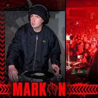 MARK N. @ JJJ MIX UP 29.05.2004