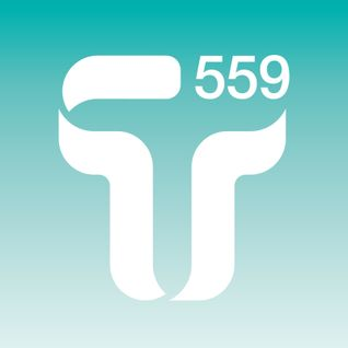 Transitions with John Digweed and Gavin Hardkiss