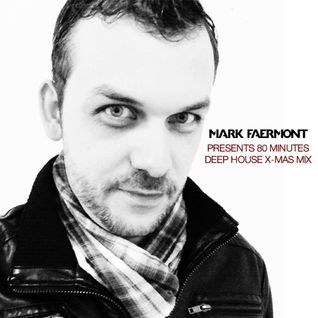 Mark Faermont X-Mas Mix 2013