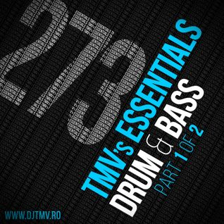TMV's Essentials - Episode 273 (2015-10-12)