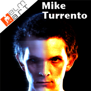 elmart podcast # 47 mixed by Mike Turrento