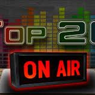 Eject DjVangelis' top20 psy-progressive 2013 tunes - broadcast from 24/12/13 on www.life892.com