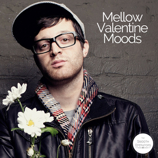 The Smooth Operators Present 'Mellow Valentine Moods'