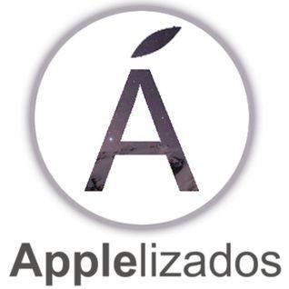 Apple Talkings Express Edition 02 | iPad Air 3