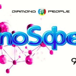 Atmosphere MIX