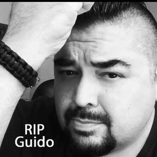 The R.I.P. Guido Minimix