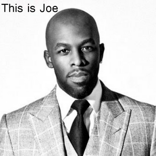 This Is Joe