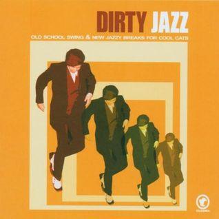 Jazz Dance Only Vol 13 Special Future Jazz Broken Beat