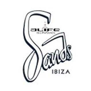 """Ganga Live DJ Set @ """"Sands"""" Ibiza - 2010"""