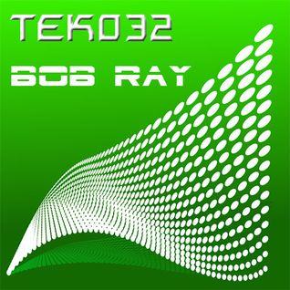 TEK032