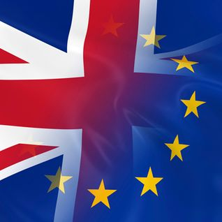 Britain's decision to leave the EU