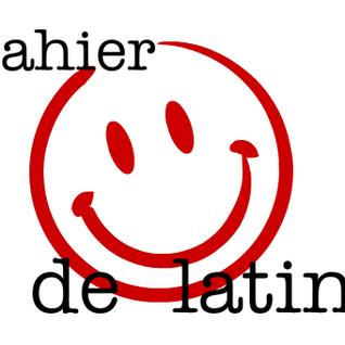 Latino House Mix 3