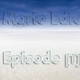 Mario Eddie - Episode [1]