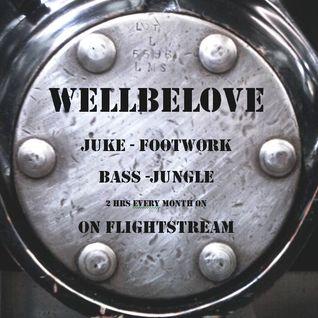 Wellbelove on Flghtstream.co.uk - November 2k12