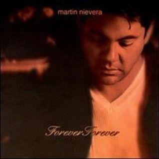 Martin Nievera Forever