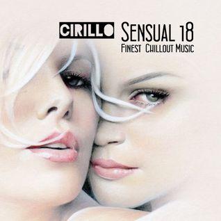 Cirillo - Sensual Episode 18