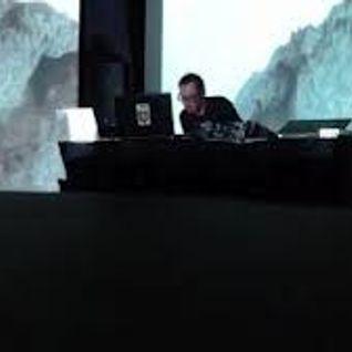 Villa Synergy Nocturnal 211212(6SISS Apocaliptique Live-set)