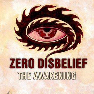 Zero D - The Awakening - LIVE @ TUNNEL (Birthday Set) [October 21st, 2011]