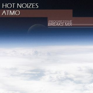 Hot Noizes - Atmo Mix
