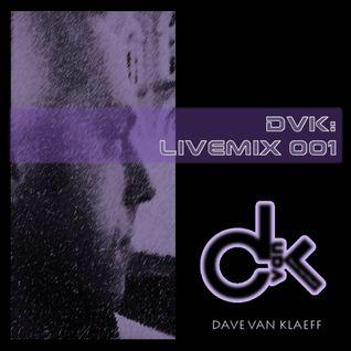 DvK-Mix01