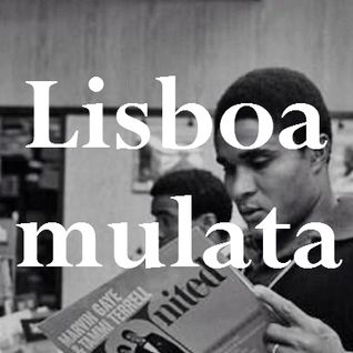 Lisboa Mulata #01