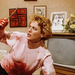 Oh the Horror: Feminism and Horror Films