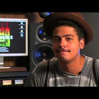 Seth_Troxler_-_2011-04-02_-_Live_at_Time_Warp_2011.mp3