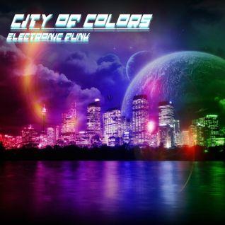 City of Collors