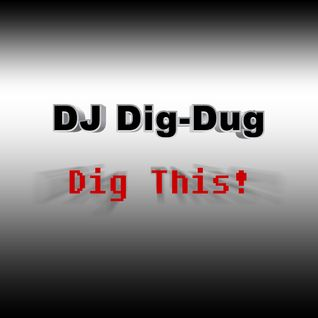 """""""Dig This!""""   ///   02-18-01"""