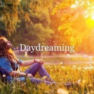 DayDreaming I