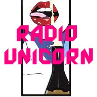 ////RADIO////UNICORN///01//02//2013///