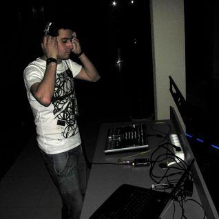Nass K. - Summer Closing Mix 2011