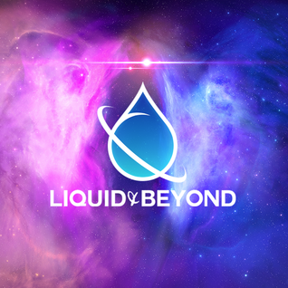 Liquid & Beyond #20 with Kasger (Aperio Guest Mix)