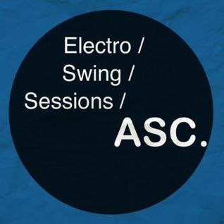 That Swing (2013 ELECTRO SWING MIX)