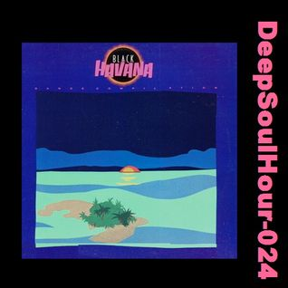 DeepSoulHour-024-SummerSession