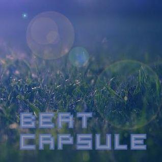 Beat Capsule