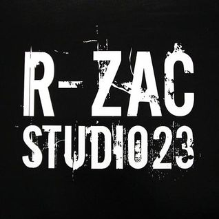 R-zac23 - Live @ Nördik Impakt7 2005 (EXPR CD20)