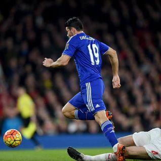 N°19 - Review Arsenal - Chelsea