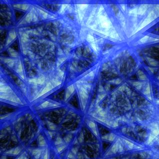 Psychrobatic vs Zeta @ X-Periment (12-04-2013) - Full On Full Power