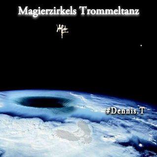 Dennis.t @ Trommeltanz Podcast 08-2015